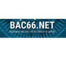 bac66net